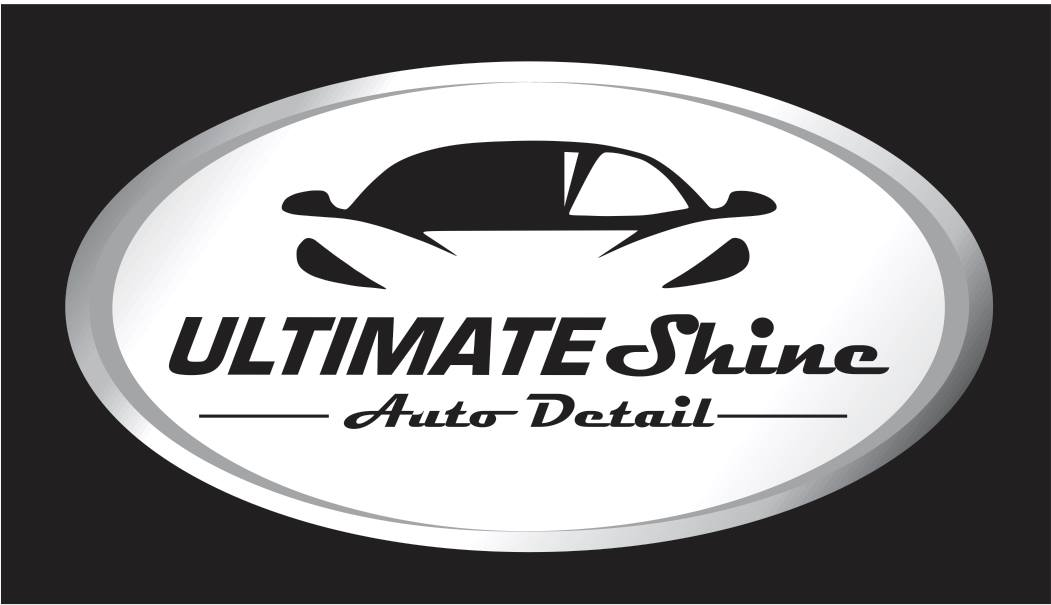 Ultimate Shine Auto Detail Mobile Auto Detailing In