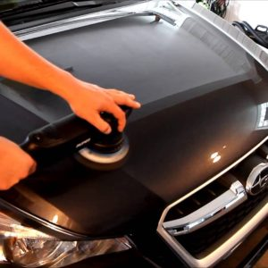 ultimate shine, auto detail, car wash, auto detailing, auto reconditioning, polish, paint correction, wax buff, paint sealant, mobile, bellingham, ferndale, lynden, whatcom, mount vernon, burlington, sedro woolley. skagit county, interior detail, exterior detail